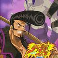 Shaman King : set #2