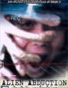 Alien Abduction [ DVD ]