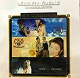 Nareekrajang Kunthama : Kita Collection (Limited Edition : 3 Gold Discs)