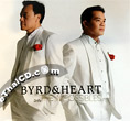 Byrd & Heart : Think Of The Impossibles