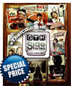 GTH Side Stories [ DVD ]