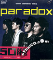 MP3 : Paradox - 50 Best Hits