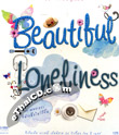 MP3 : Grammy - Beautiful Loneliness