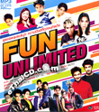 MP3 : RS - Fun Unlimited