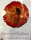 Monsoon Wedding [ DVD ]
