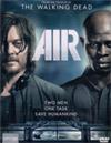 Air [ DVD ]