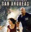 San Andreas [ VCD ]