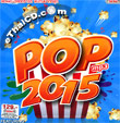 MP3 : Red Beat : Pop 2015