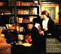Jae Danupol : Tee Sood Soontaraporn (Collector's Edition : Gold disc)