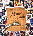 MP3 : GMM Grammy - Memory 1,000,000 Talub