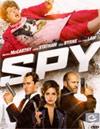Spy [ DVD ]