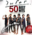 MP3 : Micro - 50 Best Hits