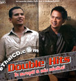 MP3 : Grammy - Double Hits - Tai Tanawut & Cham Chamrum