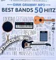 MP3 : Grammy - Best Bands 50 Hitz