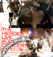 MP3 : Grammy - The Heroes Live Audio Concert
