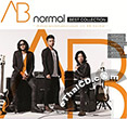 AB Normal : Best Collection (2 CDs)