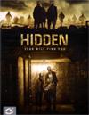 Hidden [ DVD ]