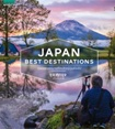 Book : Japan Best Destinations