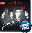 Concert DVD : Blackhead - Real Rock concert 10 years