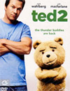 Ted 2 [ DVD ]