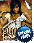 Concert DVD : Punch - Ta Dum Dum Kor Tum Show