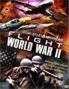 Flight World War II [ DVD ]