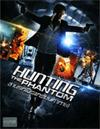 Hunting the Phantom [ DVD ]