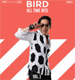 MP3 : Bird Thongchai - Bird All Time Hits Vol.1