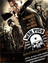 War Pigs [ DVD ]