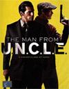 Man From U.N.C.L.E. [ DVD ]