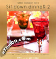 MP3 : Grammy - Sit Down DinneR Vol.2