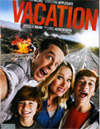 Vacation [ DVD ]