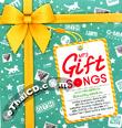 MP3 : Grammy - Gift Songs