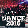 MP3 : Red Beat : Dance 2016