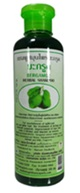 Thanyaporn : Bergamot Herbal Shampoo