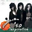 MP3 : Grammy - 50 Inspiration