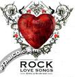 MP3 : Grammy - Rock Love Songs