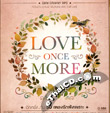 MP3 : Grammy - Love Once More