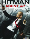 Hitman Agent 47 [ DVD ]