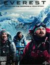 Everest [ DVD ]