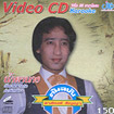 Karaoke VCD : Sayun Sunya - Nam ta nang