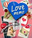 GMM Grammy : Love Memo (2 CDs)