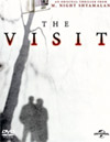The Visit [ DVD ]