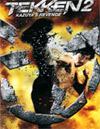 Tekken: Kazuya's Revenge [ DVD ]