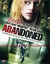 Abandoned [ DVD ]