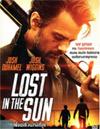 Lost In The Sun [ DVD ]