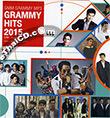 MP3 : Grammy - Hits 2015