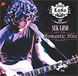 Sek Loso : Romantic Hits (2 CDs)