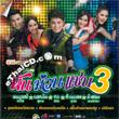 Karaoke DVD : Grammy Gold - Mun Muan Zabb 3