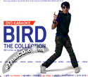 Karaoke DVD : Bird Thongchai - The Collection